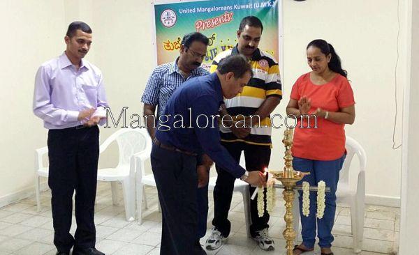 United-Mangaloreans-Kuwait-20072015 (9)