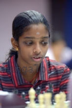 Vaishali R (2)