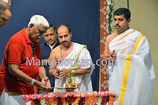 'Vidhura-Neethi'-Pravachana-by-Dr-Sri-Bannanje-Govindaacharya (1)