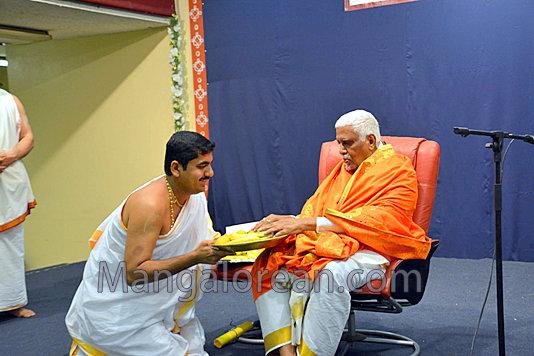 'Vidhura-Neethi'-Pravachana-by-Dr-Sri-Bannanje-Govindaacharya (2)