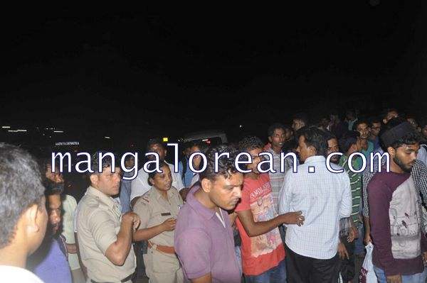 accident-ullal-died-20150706-006