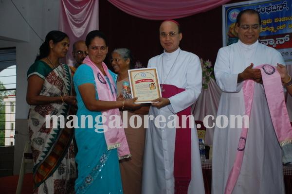 catholicwomengpmemberssanman 18-07-2014 16-31-01