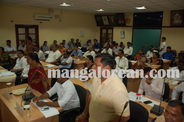 cmc generalmeetingudupi 31-07-2014 10-59-15