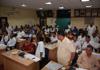 cmc generalmeetingudupi 31-07-2014 10-59-25