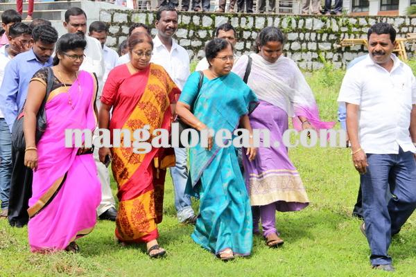 dalithmeetmallajamma 16-07-2015 10-45-50
