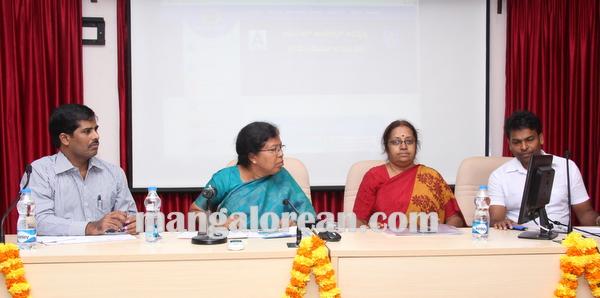 dalithmeetmallajamma 16-07-2015 11-45-032