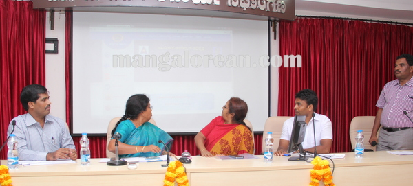dalithmeetmallajamma 16-07-2015 11-45-25