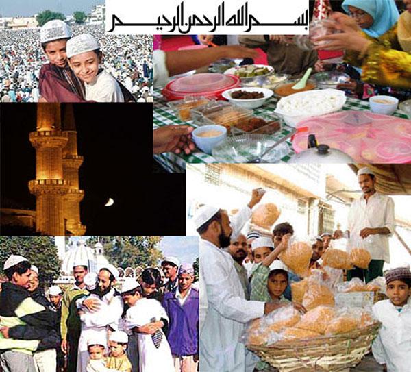 eid-ul-fitr-18072015 (1)