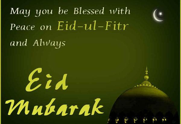 eid-ul-fitr-18072015 (2)