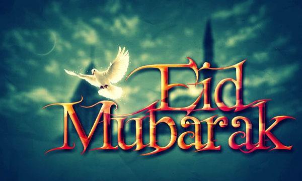 eid-ul-fitr-18072015 (3)