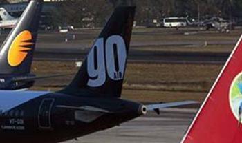 go-air-plane_m