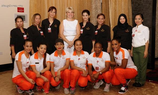 health-club-ajman-26072015 (15)