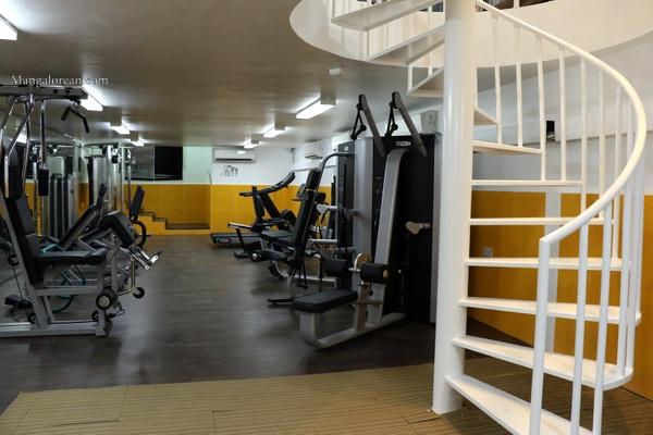 health-club-ajman-26072015 (5)
