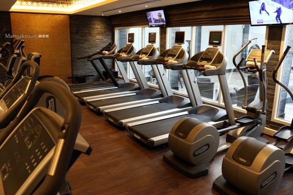 health-club-ajman-26072015 (6)