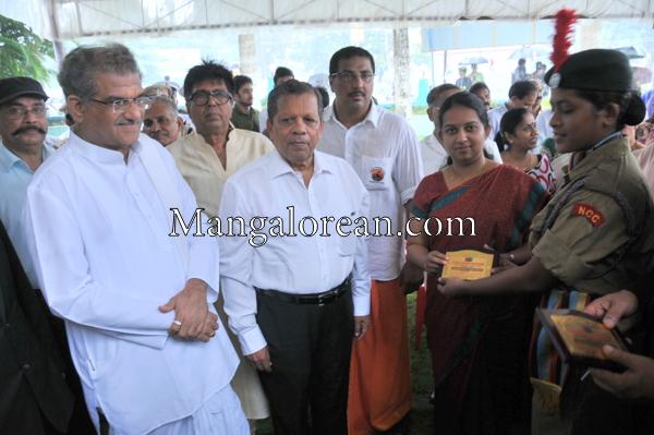 kargil-vijay-divas-20150726-023