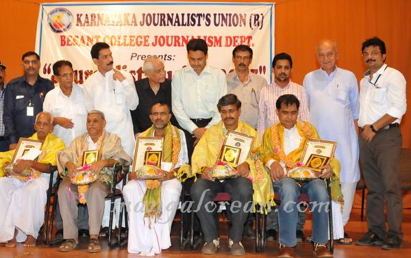 ksa-journalist-convention-20150704 3044x1911