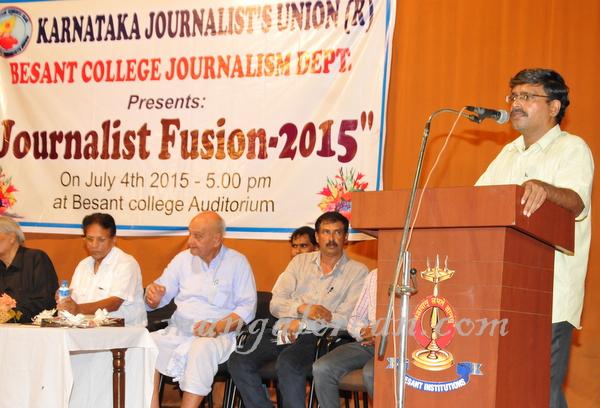 ksa-journalist-convention-20150704 3829x2604