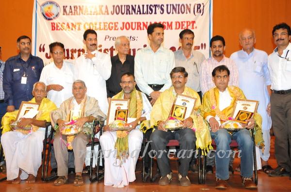 ksa-journalist-convention-20150704 4034x2663
