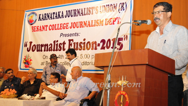 ksa-journalist-convention-20150704 4131x2328