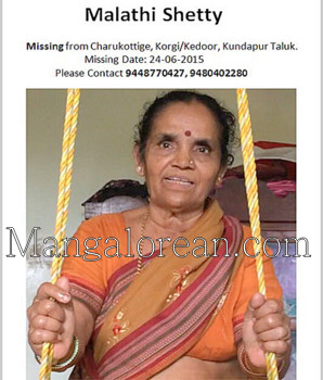 latest-picture-of-malathi-with-info (2)