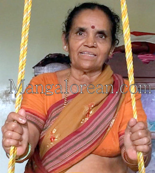 latest-picture-of-malathi
