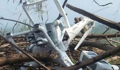 pak-army-drone-claim_m