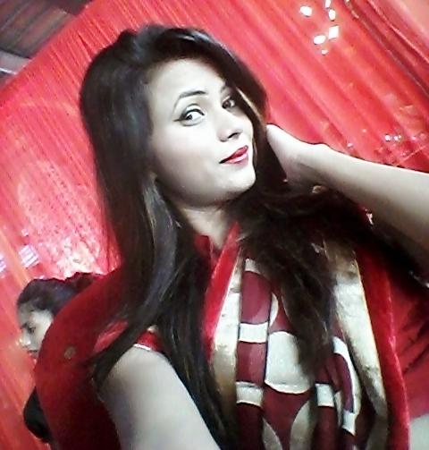 paree-kapoor-rainbow-telefilms-miss-mumbai (1)