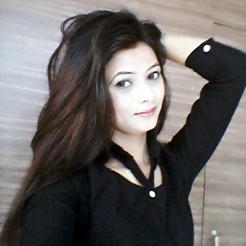 paree-kapoor-rainbow-telefilms-miss-mumbai (6)