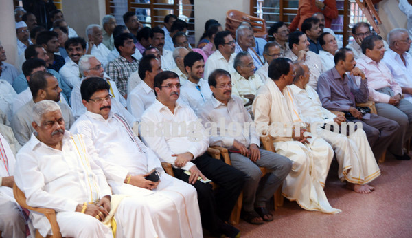 pejwarprayayapreparatorymeet 18-07-2015 16-17-58