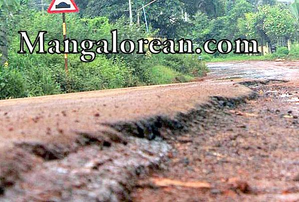 road-dirt-track (3)