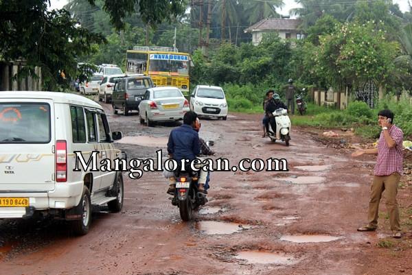 road-dirt-track (4)