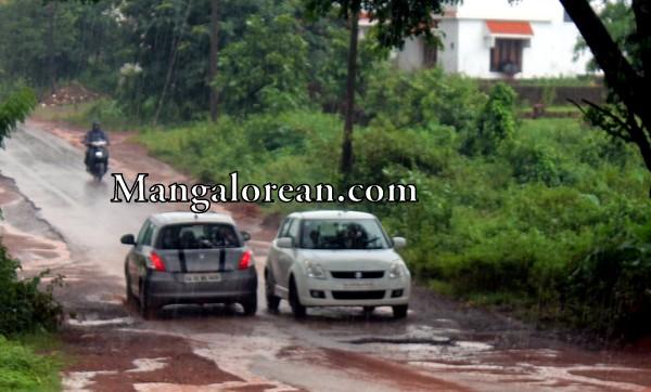 road-dirt-track (5)