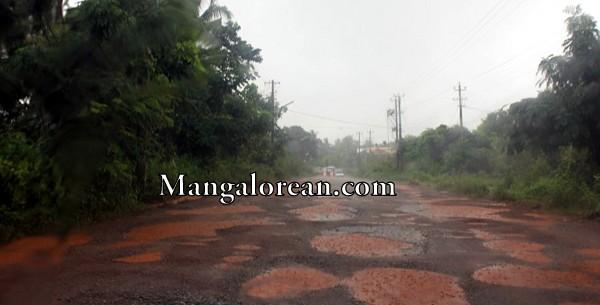 road-dirt-track (7)