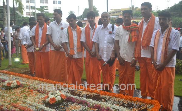 sainik-bhavan-inaugurate-20150726-001