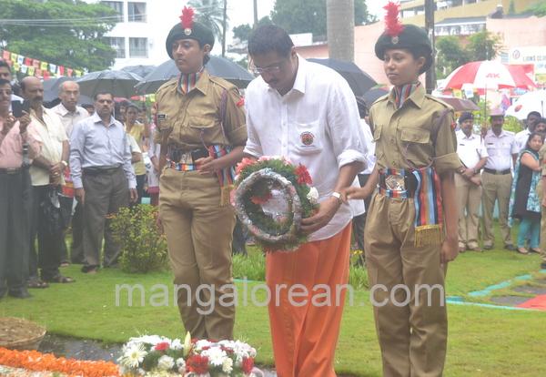 sainik-bhavan-inaugurate-20150726-003