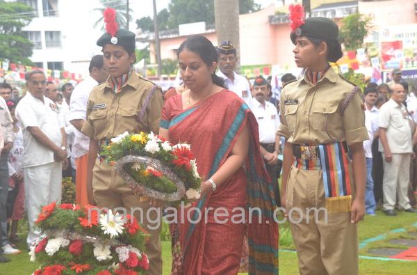 sainik-bhavan-inaugurate-20150726-004