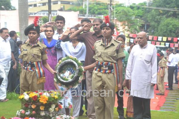 sainik-bhavan-inaugurate-20150726-006