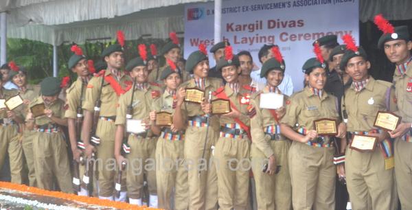 sainik-bhavan-inaugurate-20150726-007