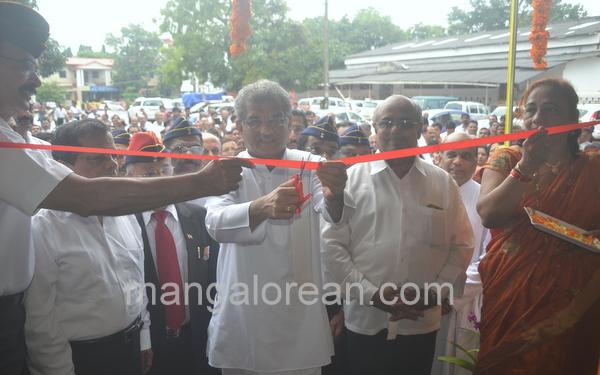 sainik-bhavan-inaugurate-20150726-008