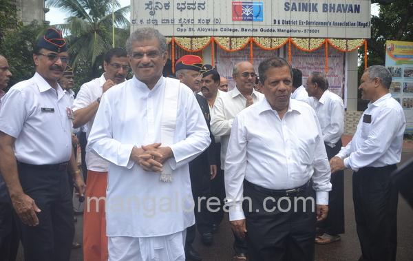 sainik-bhavan-inaugurate-20150726-010