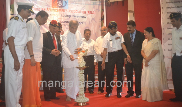 sainik-bhavan-inaugurate-20150726-011