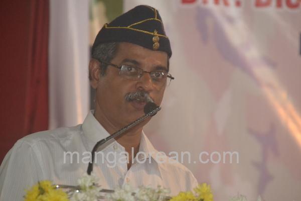 sainik-bhavan-inaugurate-20150726-016