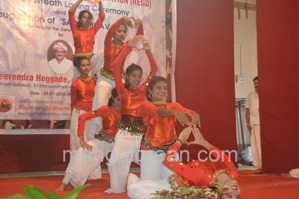 sainik-bhavan-inaugurate-20150726-018