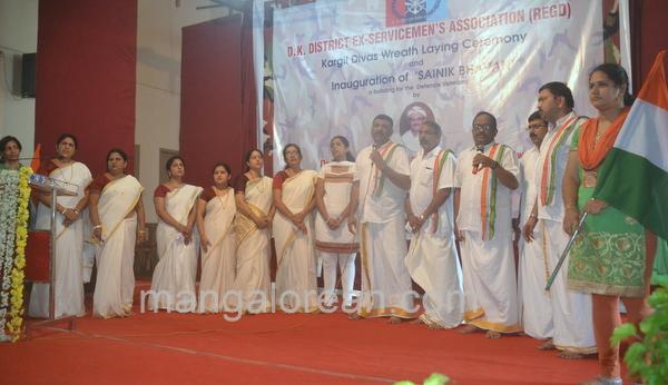 sainik-bhavan-inaugurate-20150726-019