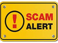 scam alert_t_20150705