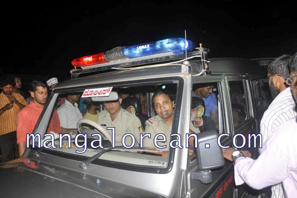 shivaprakash-accident-ullal-06072015 (7)