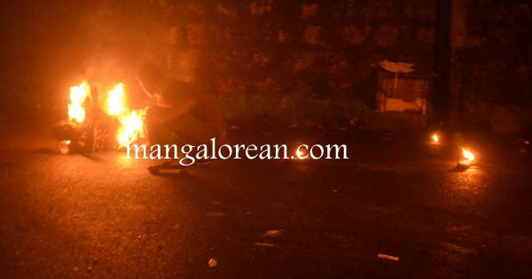 shivasubramanyam-suicide-attempt-20150712 1353x710