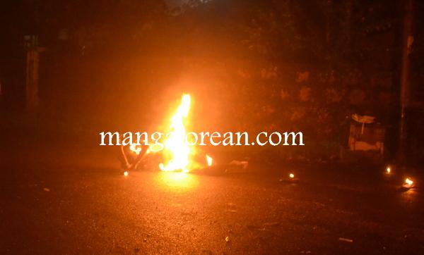 shivasubramanyam-suicide-attempt-20150712 1368x824