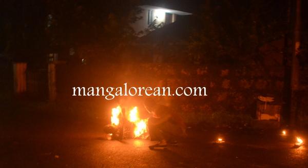 shivasubramanyam-suicide-attempt-20150712 1662x908
