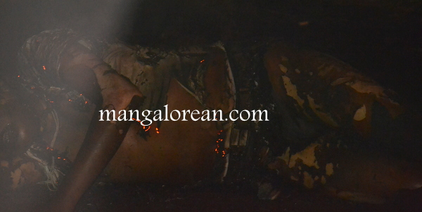shivasubramanyam-suicide-attempt-20150712 2214x1113